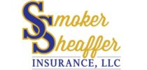 Smoker-Sheaffer Insurance LLC